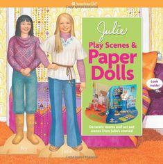 """Pink Pajamas for American Girl Julie 18/"""" Doll Clothes  Widest Variety on Earth!"""