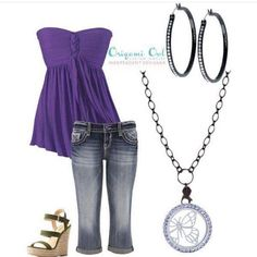 #happy #wednesday! What origami owl combo are you wearing today? Be sure to check out my my 12 days of #summer #sale going on now! #bestoftheday #butterfly #jewelry #bling #fashion #goodmorning #purple #instalike #shopping #shop #photooftheday #style #fashionista #boutique #smile #beautiful #hot