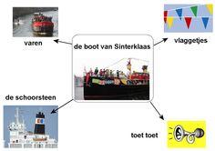 de_boot_vn_Sint.jpg (1176×831)