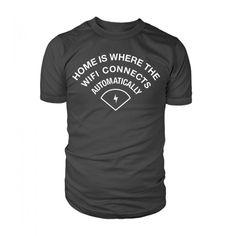 Find your way home. #kusteez #21stcentryprobs #wifi #ETgohome #tshirt #funnyshirt #lol #instadaily #pickoftheday #customtee #customshirt #printedtee #amusing #graphictee #graphicshirt #printedtshirt #cooltee #humor #funnytee
