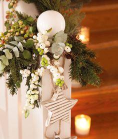 decorar-una-casa-pequena-por-navidad-WESTWING-MAGAZINE (3)