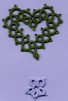heart motif [take frivole's advice with this.: http://leblogdefrivole.blogspot.it/2014/02/bumper-valentine-blogpost.html]
