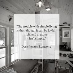 best tiny house quotes images tiny house house quotes