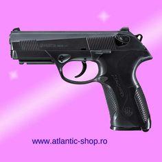 Pistol airsoft Umarex Beretta PX4 Storm arc 0.5J 12BB 6mm Airsoft, Hand Guns, Firearms, Pistols
