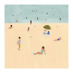 beachprint.jpg