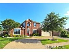 Top site For Home Search in the Housing, Copperas Cove, City and Greater Fort Hood\Military Area