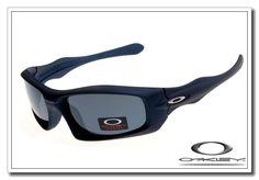 oakley kacamata original