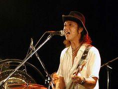 Char Guitar, Hero, Japan, Okinawa Japan, Heroes, Guitars