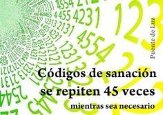 LISTADO ALFABETICO DE CODIGOS AGESTA  Actualizado al 13.03.15
