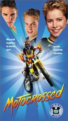 seriously one of my favorite movies ever. An disney channel original movie. Old Disney Channel, Disney Channel Movies, Disney Channel Original, Disney Movies, Disney Disney, Disney Magic, Punk Disney, Disney Facts, Princess Disney