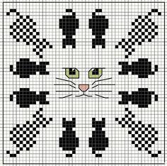 a9693561cec3a7fdf079b69c40132b73.jpg (JPEG Image, 609×605 pixels)