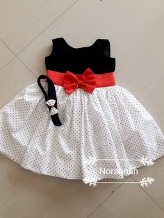 40 New Ideas Craft For Girls Dress Patterns Baby Girl Dresses Craft dress Girls ideas Patterns Baby Girl Frocks, Baby Girl Party Dresses, Dresses Kids Girl, Baby Outfits, Kids Outfits, Frocks For Girls, Kids Dress Wear, Kids Gown, Children Dress