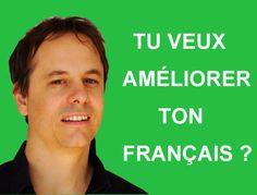 """Podcast en français avec transcription. Bonjour ! Tu sais ce que signifie le mot """"toubib"""" ? Cela veut dire """"médecin"""". On l'utilise souvent dans un langage familier. Eh bien, justement, aujourd' ..."""