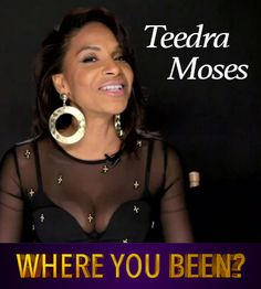 California vibes the ep from teedramoses teedramoses teedra moses is preparing to drop her second ever commercial release so what has stopboris Images