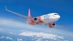 Chuyên gia tư vấn vé máy bay đường Thành Công