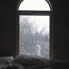 Waking Up For Work - Cozy Places, Cozy Interior Design Concepts and Decor Ideas