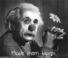 Albert :)