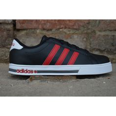 Adidas Daily Team  Model: F76422 None