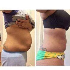 Self Motivation, Morning Motivation, Fitness Motivation, Get Healthy, Healthy Hair, Healthy Recipes, Healthy Food, Weight Loss Images, Summer Shredding
