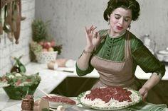 Pasta machen: Die 10 Tricks der Italiener für perfekte Nudeln - TRAVELBOOK.de