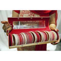 A shot from Choora ceremony    Follow us @covershotstudios  #Wedding #love #weddingcouple #choora #bride #indianbride  #Vancouver  #cute #photo #instagood #instawedding #sikhwedding  #weddingphotographer #lovely #beautiful #sikh #beauty #follow #makeup #weddingphotography  #weddingdress #photooftheday #bridal  #weddingday #bestoftheday #goodtimes #photographer #indian_wedding_inspiration  #happy  Www.covershotstudios.ca