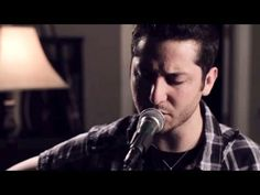 """Somebody That I Used To Know"" by Boyce Avenue. Poignant version."