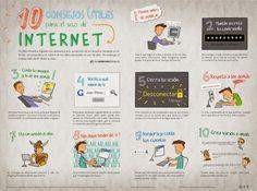 Twitter / middos_es: #educacion @aulaPlaneta 10 ...