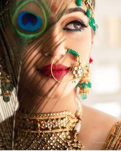 Wedding Photos Poses The Bride Lighting 28 Ideas For 2019 Indian Photoshoot, Bridal Photoshoot, Photoshoot Fashion, Indian Wedding Couple Photography, Girl Photography Poses, Emotional Photography, Indian Photography, Photography Lessons, Photoshop Photography