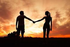 Does my twin flame love me? Unrequited love is an excruciating experience. It can even dispirit the excessively tenacious. However, should you be concerned about the validity of your twin flame's love? Trust me, if you have any Marriage Issues, Marriage Life, Twin Flame Runner, Twin Flame Love, Twin Flames, Lovers Images, Twin Flame Relationship, Johnny Mathis, Love Problems