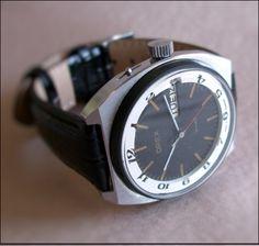 Omega Watch, Smart Watch, Watches, Romania, Accessories, Life, Smartwatch, Wristwatches, Clocks