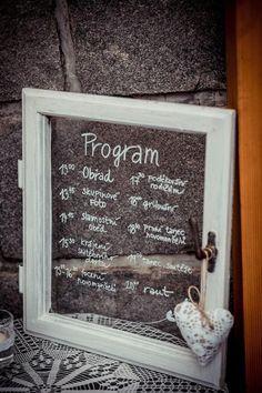 Dekorace Wedding Tips, Boho Wedding, Dream Wedding, Wedding Day, Wedding Preparation, Green Rose, Diy And Crafts, Projects To Try, Wedding Decorations