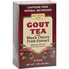 acute gout treatment uk foods to help reduce uric acid does gout cause kidney problems