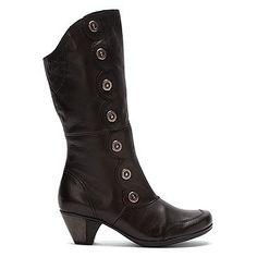 Rieker shoes Canada, shoes online, Rieker on sale, Rieker D1286-01