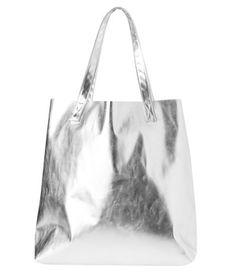 Laukku Shoulder Bag, Tote Bag, Bags, Fashion, Handbags, Moda, Fashion Styles, Shoulder Bags, Totes