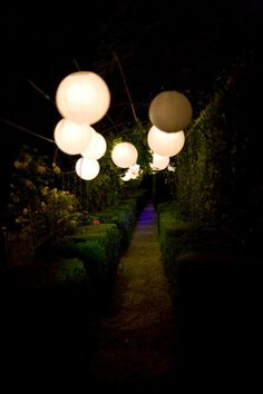 lampions-mariage