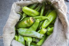 It's green chile time in Southern California, here's your complete guide to roastings  Green chile may well be the state vegetable in New Mexico, but it looks like Southern California may be annexing a major part of the harvest.  http://www.latimes.com/food/dailydish/la-dd-green-chile-time-southern-california-complete-guide-roastings-20140730-story.html