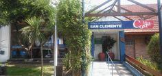 Actividades de la Unidad de Gestión Municipal de San Clemente - Noticias