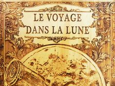 Wood poster engraved Le Voyage Dans La Lune - A Trip to the Moon The first science fiction movie ever, made 100 years ago. FREE SHIPPING worldwide!!! Material: Pinewood Dimensions: 290 x 190 mm (11,5 x 7,5 inch) #Woodwallart #atriptothemoon #atriptothemoonposter #voyagedanslalune #voyagedanslaluneposter #GeorgesMéliès #woodposterhanger