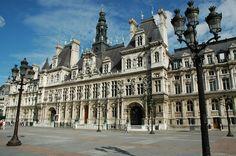 reverberes-place-hotel-de-ville-paris-4eme