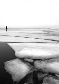 Shattering by Espen Mikkelborg