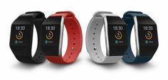 Tecnologia: #Mobile #World #Congress Wiko cala un tris di accessori (link: http://ift.tt/2mAYo0k )