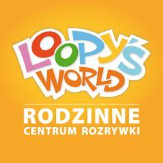 Loopy's World w Gdańsk, Województwo pomorskie
