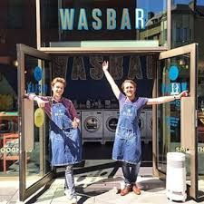 Image result for #wasbar