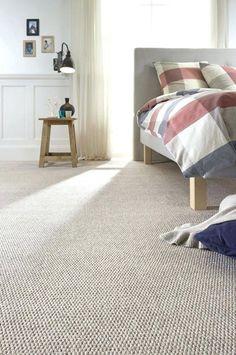 More Than 61 Grey Carpet Bedroom Basement Carpet Home Carpet Bedroom Carpet Roo… – Basement Bedrooms Carpet Diy, Home Carpet, Plush Carpet, Best Carpet, Modern Carpet, Stair Carpet, Carpet Decor, Cheap Carpet, Neutral Carpet