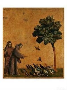 Giotto lesson