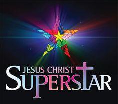 Jesus Christ Superstar!!! I love this musical!!!