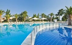 Spend long lazy days on the gorgeous beaches of Kos with our list of stunning hotels in Kos that are bound to get you excited for a Kos holiday. Outdoor Swimming Pool, Swimming Pools, Kos Hotel, Pool Snacks, Summer Paradise, Greece Islands, Great Hotel, Holiday Fun, Summer Fun