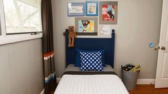 11 Of the Coolest Designs of How to Craft Kids Bedroom Furniture Clearance Applying the types of the Kids Bedroom Furniture Clearance is an essential thing to do. The kinds of furniture are that which you what you should add,. Ikea Boys Bedroom, Cheap Bedroom Sets, Boys Bedroom Themes, Boy Toddler Bedroom, Boys Bedroom Furniture, Boys Room Decor, Home Decor Bedroom, Bedroom Ideas, Toddler Rooms
