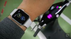 Gogoro 的智慧雙輪 SmartScooter 發表之初,官方曾介紹過這將是部每隔一段時間會不斷地有功能增進的電動機車,而他們的首次重大更新智慧裝置無線解鎖 Keyless 功能,也正式地在今天開放預約軟硬體升級 -- 本次的更新將會在 2 月 15 日至 5 月 15 日進行免費升級,事前必須先致電客