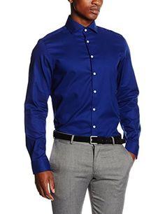die 48 besten bilder von hemden herren chemises, small b und blue  seidensticker herren business hemd shark tape, blau